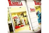 Magazzini Rossella
